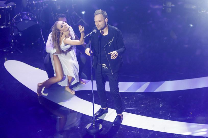 W finale polskich preselekcji do Eurowizji wygrał Gromee, któremu towarzyszy Lukas Meijer. Jurorzy - w tym m.in. Maryla Rodowicz i Kasia Moś - najwięcej punktów przyznali jednak innemu wykonawcy.