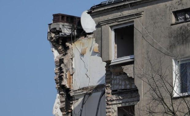 Ranem usłyszeliśmy ogromny huk i przeraźliwe krzyki ludzi, wołali: ratujcie, ratujcie! – tak o wybuchu w poznańskiej kamienicy opowiada jeden z mieszkańców. W wyniku wybuchu i zawalenia się budynku zginęły cztery osoby, a ponad 20 jest rannych.