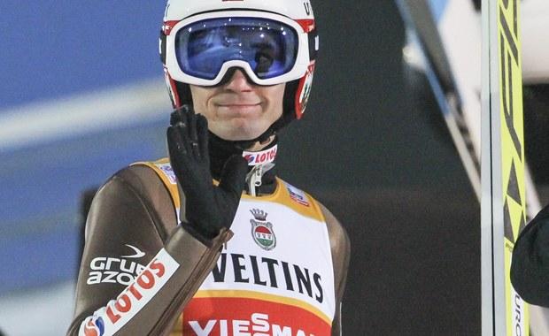 Kamil Stoch po znakomitych występach w konkursach w fińskim Lahti prowadzi na liście najlepiej zarabiających skoczków narciarskich Pucharu Świata. Po 22 z 31 zawodów ma na koncie 119 800 franków szwajcarskich (ok. 431 000 zł).