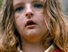 Zobacz trailer: Dziedzictwo: Hereditary