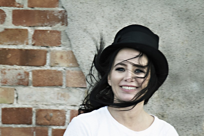 Pod koniec marca do Polski po raz pierwszy przyjedzie szwedzka wokalistka Sophie Zelmani.