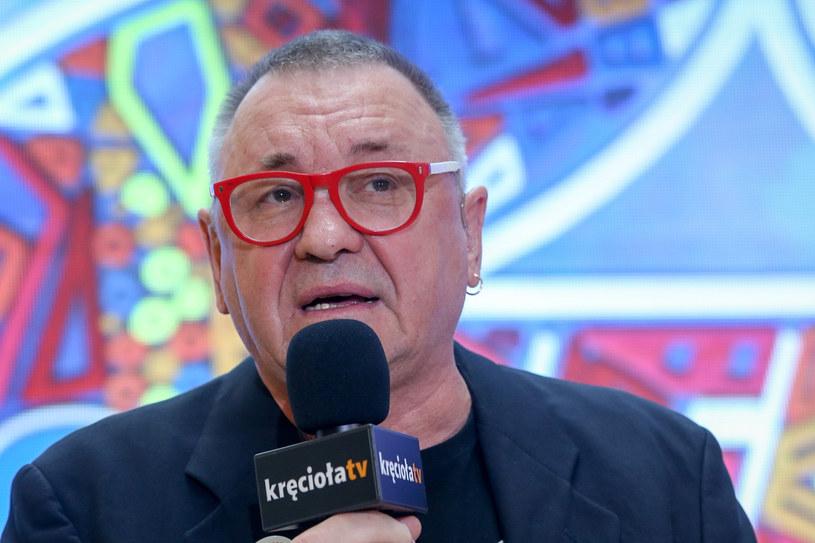 Po 23 latach znika nazwa Przystanek Woodstock - darmowa impreza w tym roku odbędzie się pod szyldem Pol'And'Rock Festival. Jurek Owsiak ujawnił przyczyny takiego kroku.