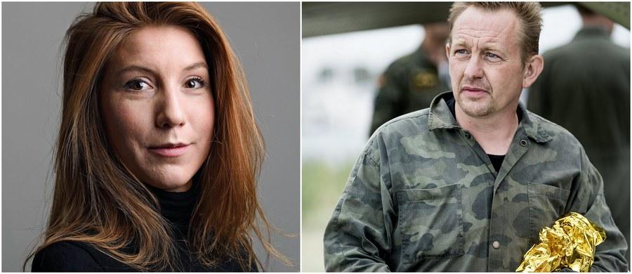 Przed sądem w Kopenhadze ruszył proces duńskiego wynalazcy Petera Madsena, oskarżonego o zabójstwo szwedzkiej dziennikarki Kim Wall. Duńczyk, według aktu oskarżenia, wykorzystał seksualnie, zabił i poćwiartował kobietę, a jej okaleczone zwłoki zawinięte w foliowe worki wrzucił do morza. Podczas dzisiejszej rozprawy prokurator Jakob Buch-Jepsen swoje wystąpienie rozpoczął od odczytania ostatniej wiadomości, jaką Kim Wall wysłała ze swojego telefonu przed wejściem na pokład skonstruowanej przez Madsena łodzi podwodnej.