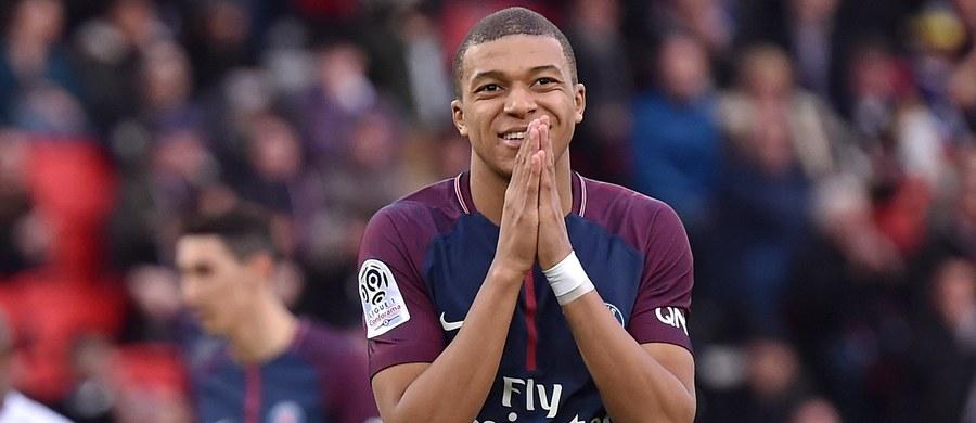 Międzynarodowe Centrum Nauk Sportowych (CEIS Football Observatory) opublikowało raport, w którym przedstawia dane dotyczące wzrostu wartości piłkarzy z pięciu najlepszych lig w Europie na przestrzeni ostatnich sześciu miesięcy.