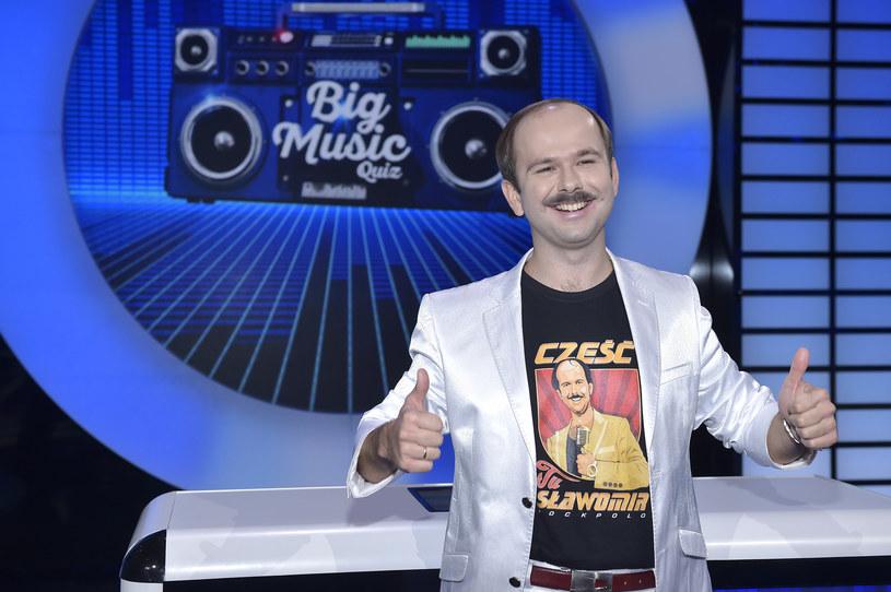 22 września w Warszawie odbędzie się trzecia edycja imprezy pod nazwą Roztańczony PGE Narodowy. Na scenie pojawią się największe gwiazdy disco polo i muzyki tanecznej.