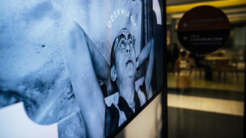 13 filmów powalczy o Grand Prix w Konkursie Głównym 15. Festiwalu Filmowego Millennium Docs Against Gravity. Festiwal odbędzie się w tym roku w pięciu miastach: Warszawie, Wrocławiu, Gdyni, Lublinie i Bydgoszczy.