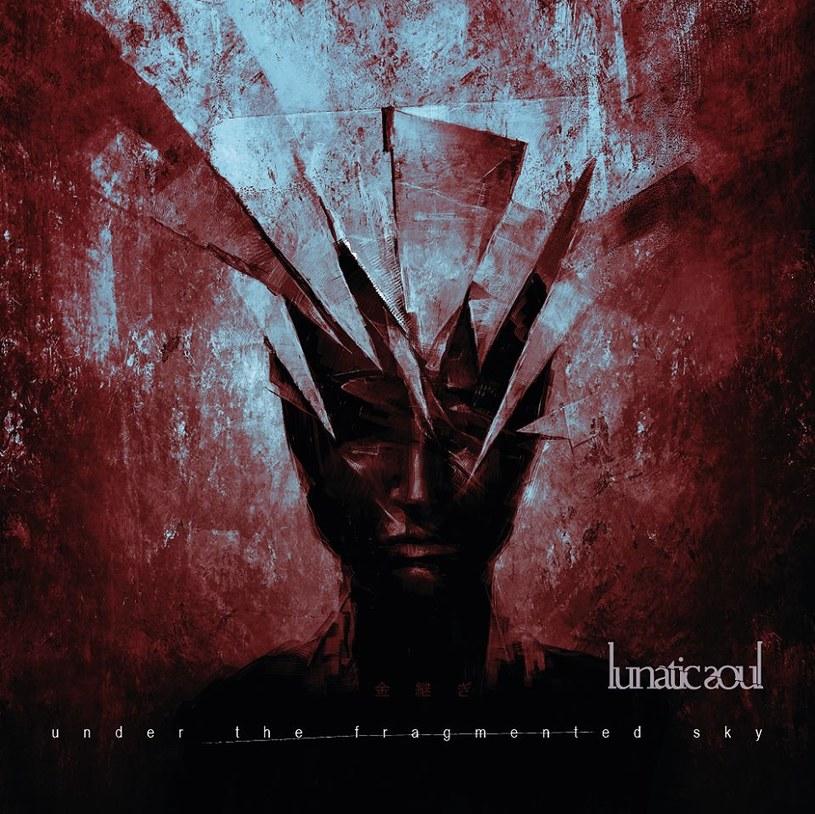 """Singel """"Untamed"""" zapowiada minialbum """"Under The Fragmented Sky"""" projektu Lunatic Soul, którego liderem jest Mariusz Duda, wokalista i basista grupy Riverside."""