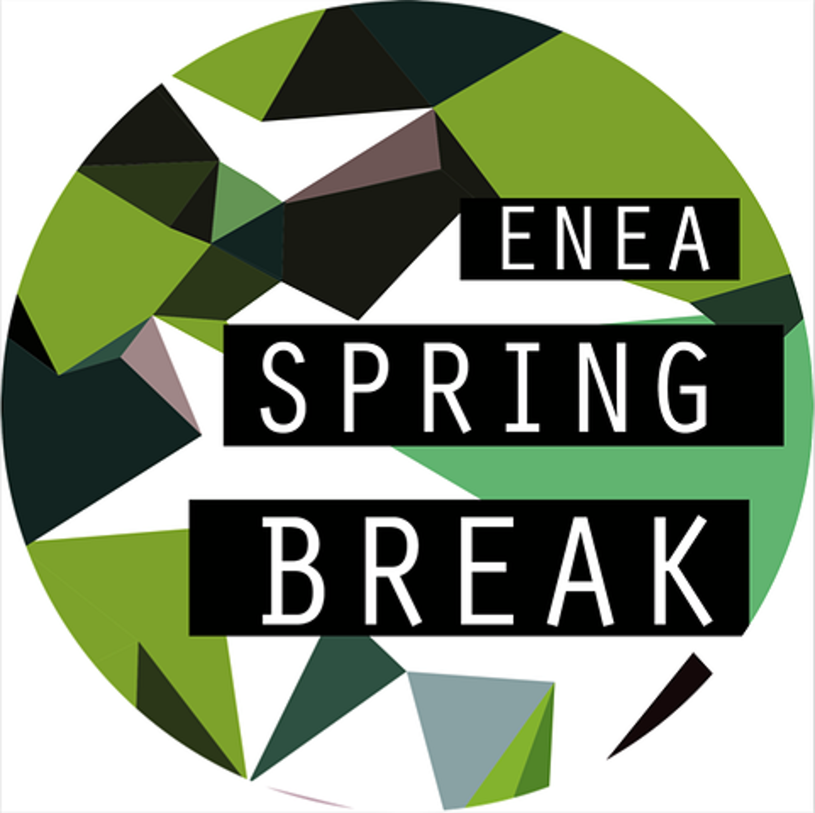 Podobnie jak w latach ubiegłych także w tegorocznej edycji Enea Spring Break Showcase Festival & Conference uczestniczyć będzie duża liczba gości z branży muzycznej.