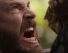 Zobacz trailer: Avengers: Wojna bez granic