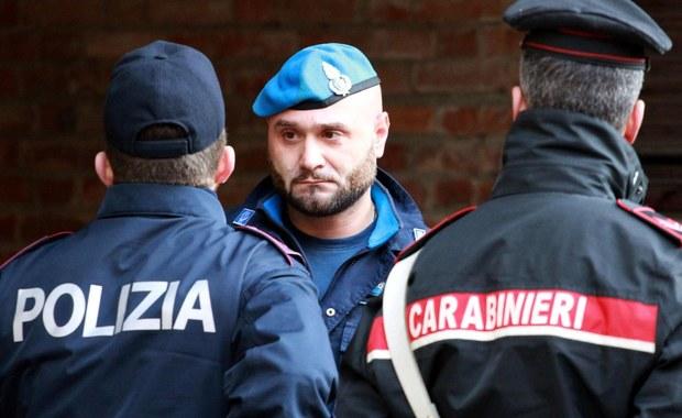 Dwaj Polacy aresztowani w Apulii na południu Włoch pod zarzutem zabójstwa 34-letniego rodaka jako motyw zbrodni podali chęć zbuntowania się przeciwko jego próbom podporządkowania sobie wszystkich pracowników gospodarstwa rolnego. Taką informację przekazali włoscy śledczy.