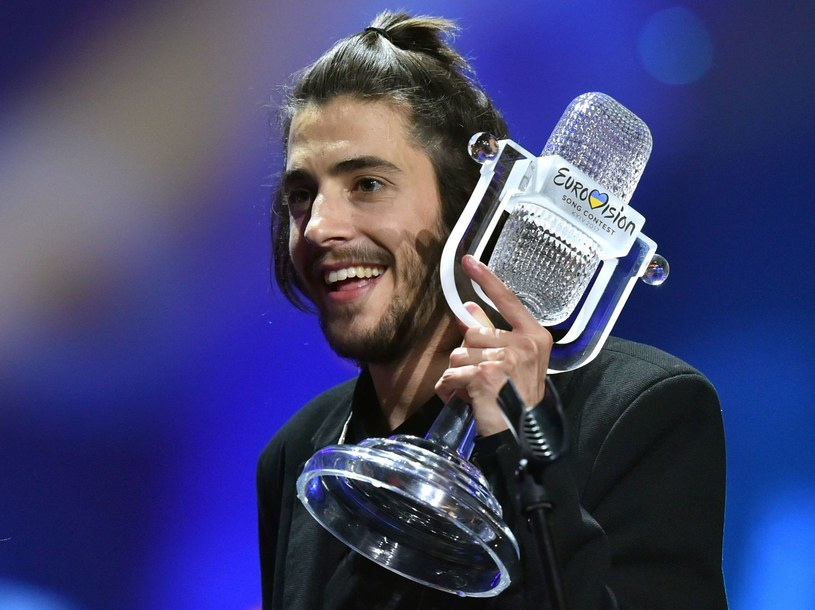 Finał tegorocznej Eurowizji będzie pierwszym koncertem Salvadora Sobrala, zwycięzca konkursu sprzed roku, po zabiegu przeszczepu serca.
