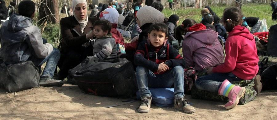 Kanclerz Angela Merkel zapewniła, wygłaszając expose w Bundestagu, że nie powtórzy się ogromny napływ migrantów do Niemiec, taki jak w latach 2015 i 2016. Jednocześnie zapewniła, że islam stał się częścią Niemiec.