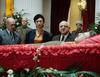 Zobacz trailer: Śmierć Stalina
