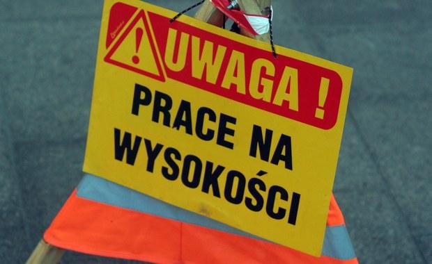 Ułatwienia dla obcokrajowców, którzy chcą pracować w Polsce, planuje rząd. W tej chwili w naszym kraju pracują prawie dwa miliony cudzoziemców. Większość z nich to Ukraińcy. Ministerstwo Inwestycji i Rozwoju chce między innymi wydłużyć czas legalnej pracy obcokrajowców.