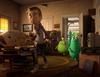 Zobacz trailer: Luis i obcy