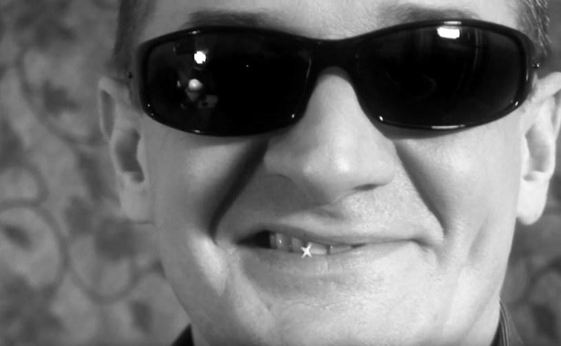 22 marca zmarł wokalista discopolowej grupy Manil - Krzysztof Kurek.