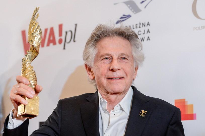 """""""Dziękuję za to wspaniałe przyjęcie. I za tę wspaniałą nagrodę. Ten film jest moim talizmanem. Mimo że otrzymał Złotą Palmę i Oscara, ta nagroda ma dla mnie szczególną wartość, bo jest to nagroda publiczności.""""- powiedział Roman Polański, odbierając statuetkę. Jego film """"Pianista"""" z 2002 roku został nagrodzony w plebiscycie na Najlepszy Polskim Film Dwudziestolecia organizowanym przez Fundację Legalna Kultura z okazji jubileuszu 20-lecia Polskich Nagród Filmowych Orły."""