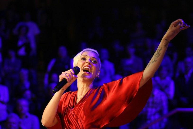 Popularna portugalska piosenkarka fado Mariza bierze rozwód z Antonio Ferreirą. Od kilkunastu miesięcy małżeństwo żyje w separacji.