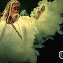 Dlaczego nieświadome słowo przeciw duchowi św skazuje człoweika na wieczne potępienie
