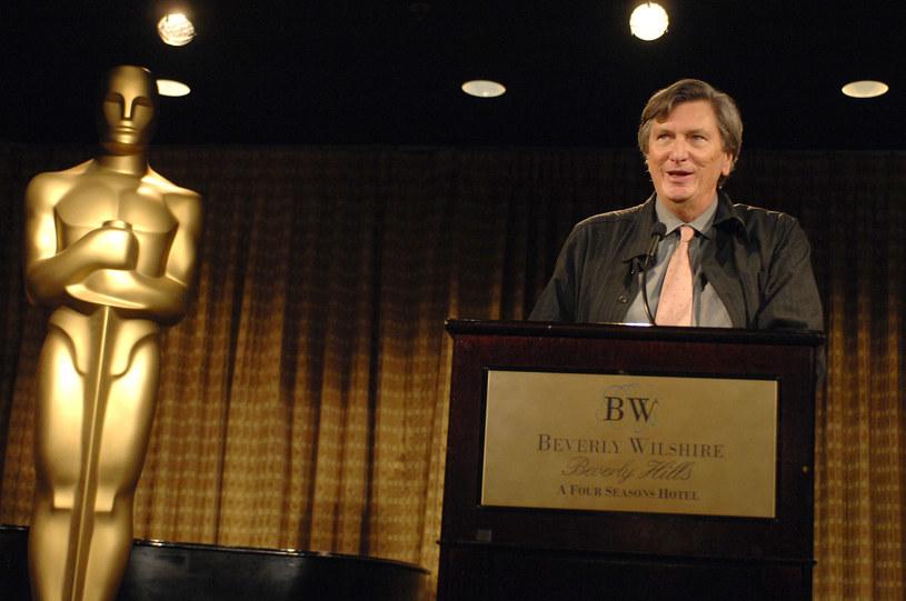"""Przyznająca Oscary Amerykańska Akademia Wiedzy i Sztuki Filmowej zakończyła wewnętrzne postępowanie sprawdzające związane z oskarżeniami pod adresem jej szefa - pisze """"Variety"""". John Bailey miał rzekomo dopuścić się molestowania seksualnego. Oskarżenia zostały jednak oddalone."""