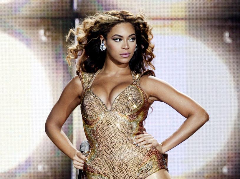 Wystarczyła jedna anegdota Tiffany Haddish w której w roli głównej występują Beyonce i pijana, tajemnicza aktorka, aby tysiące internautów i dziennikarze poczytnych pism z błahej sytuacji rozkręcili sporych rozmiarów aferę.