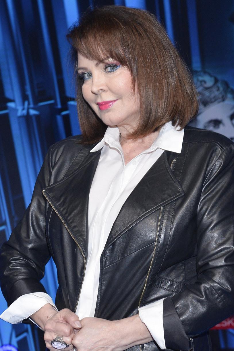 Izabela Trojanowska wyrusza na swoją wiosenną trasę. Pierwsze koncerty zagra m.in. w Lublinie i w Warszawie. Dodatkowo piosenkarka uczestniczy w imprezach Romualda Lipko Band.
