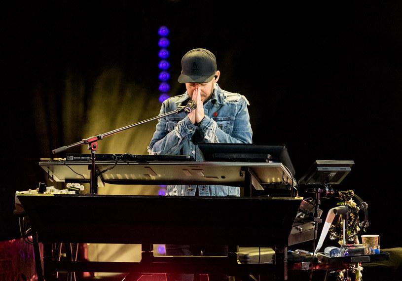"""W czerwcu ukaże się solowy album Mike'a Shinody z Linkin Park. Materiał na """"Post Traumatic"""" powstał po samobójczej śmierci jego kolegi z zespołu - Chestera Benningtona."""