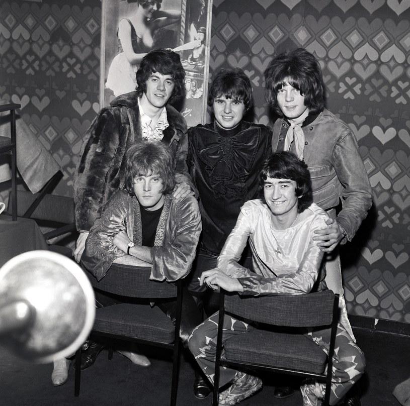 W wieku 72 lat zmarł Mike Harrison, wokalista popularnej na przełomie lat 60. i 70. grupy Spooky Tooth.