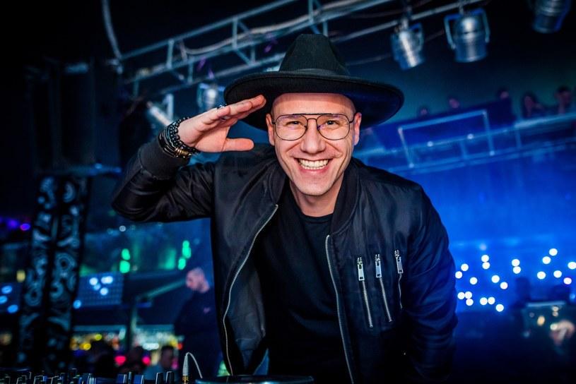 Poznaliśmy szczegóły półfinałów Eurowizji. Reprezentujący Polskę Gromee oraz wspierający go wokalista Lukas Meijer na scenie pojawią się jako 11. z kolei.