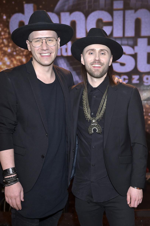 """Krakowski producent Gromee oraz wspierający go wokalista Lukas Meijer ze Szwecji rozpoczęli europejską promocję swojej piosenki """"Light Me Up"""", z którą w połowie maja wystąpią w Konkursie Piosenki Eurowizji."""