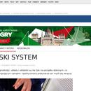Kaczyński wprowadza to co wprowadził Orban.