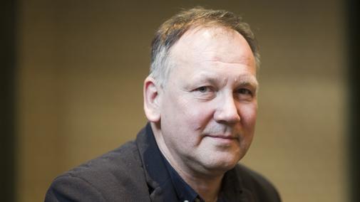 Krzysztof Mystkowski  /Reporter