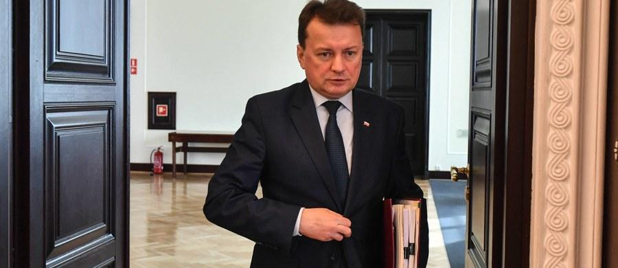 Nie będzie wspólnego, polsko-ukraińskiego śmigłowca bojowego - wynika z odpowiedzi MON-u na interpelację posła Krzysztofa Brejzy. Powstanie takiego śmigłowca zapowiedział w październiku 2016 roku ówczesny minister obrony Antoni Macierewicz.