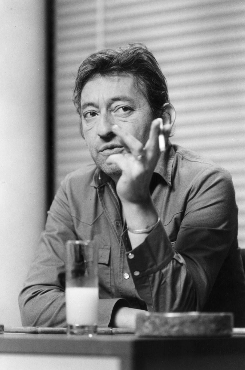 Słynna paryska uczelnia wyższa Sorbona przygotowała trzydniowe seminarium poświęcone twórczości Serge'a Gainsbourga. Wykłady są otwarte dla wszystkich i każdy może wziąć udział w konferencji, która rozpoczyna się w poniedziałek 9 kwietnia.