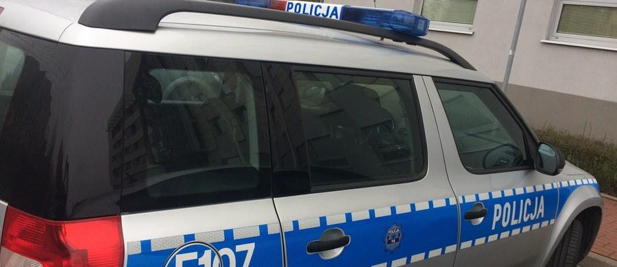 Cztery osoby odniosły obrażenia, w tym dwoje policjantów, w wyniku zderzenia radiowozu z autem osobowym na drodze wojewódzkiej nr 395 w Żernikach Wrocławskich. Policyjne auto jechało na sygnale do wypadku, do którego doszło wcześniej na autostradzie A4.
