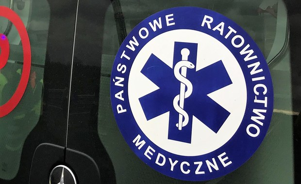 Konfederacja Lewiatan zwróciła się do premiera Mateusza Morawieckiego z apelem o skorygowanie kierunków prac nad nowelizacją ustawy o Państwowym Ratownictwie Medycznym. Według Lewiatana, projekt jest niekorzystny dla przedsiębiorców.