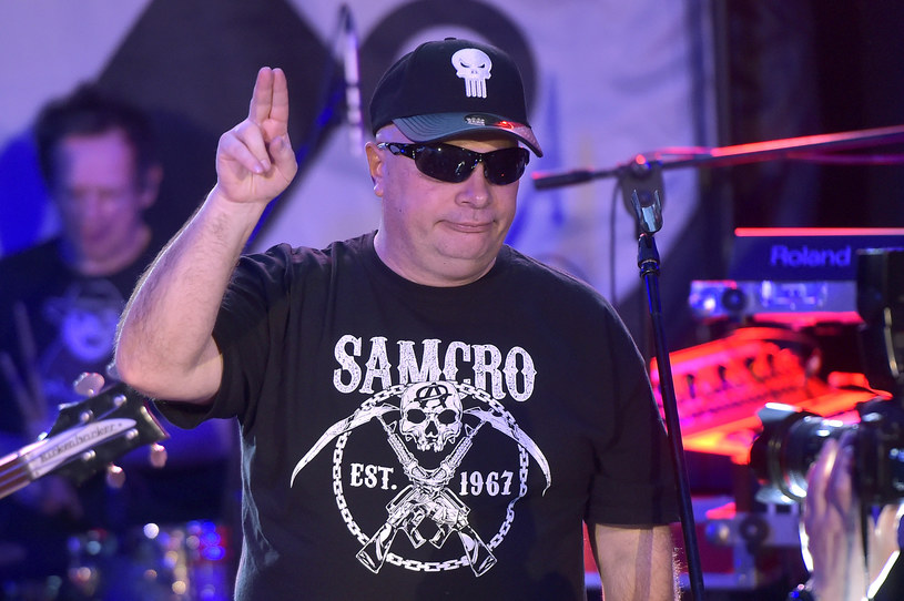 Na Dużej Scenie Pol'And'Rock (wcześniej Przystanek Woodstock) zagrają metalowi piraci z Alestorm, a na Małej - świętujący 30-lecie Big Cyc oraz Włosi z grupy Extrema.