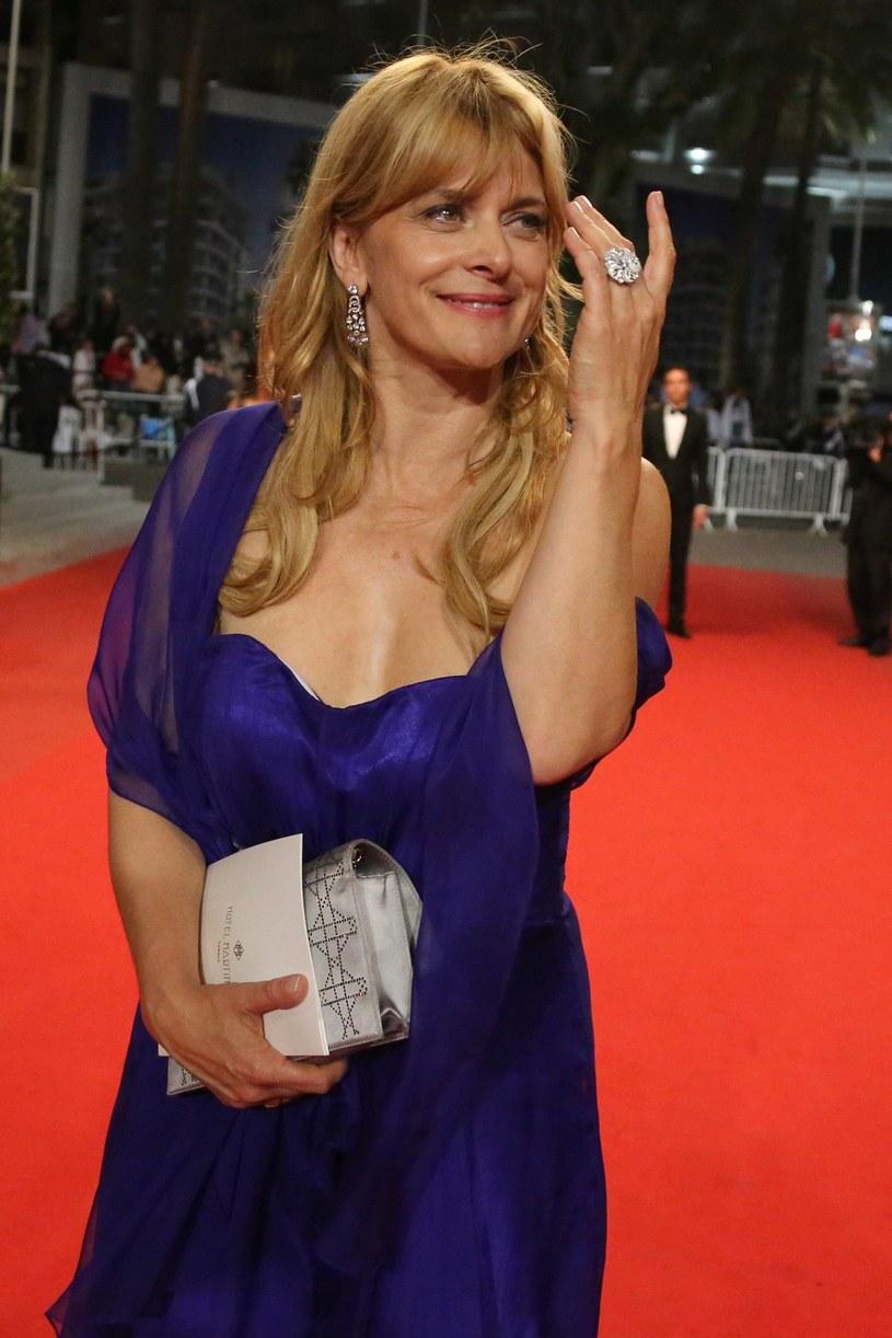 Niemiecka aktorka filmowa i telewizyjna Nastassja Kinski dołączyła do jury konkursu głównego 40. Międzynarodowego Festiwalu Filmowego w Moskwie (MIFF). Festiwal odbędzie się w dniach 19-26 kwietnia.