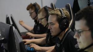 EPL 7: AGO Esports remisuje z fnatic
