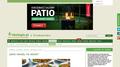 Owady w menu. Jakie owady na obiad. Przepisy na potrawy z owadów | ekologia.pl