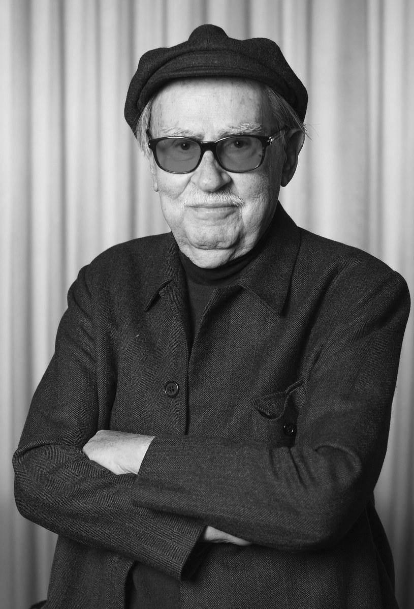 W Rzymie w wieku 88 lat zmarł w niedzielę, 15 kwietnia, włoski reżyser Vittorio Taviani, który wraz ze swym bratem Paolo nakręcił wiele filmów, uznanych za arcydzieła kina.
