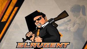 SLAVGENTesports powołuje drużynę Fortnite!