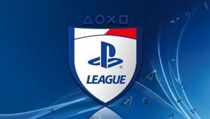 Nowe oblicze PlayStation League już dziś