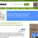 Podpisano plan zniszczenia Puszczy Karpackiej!