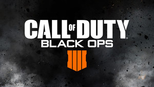 Multiplayer Black Ops 4 podobny do Overwatcha?