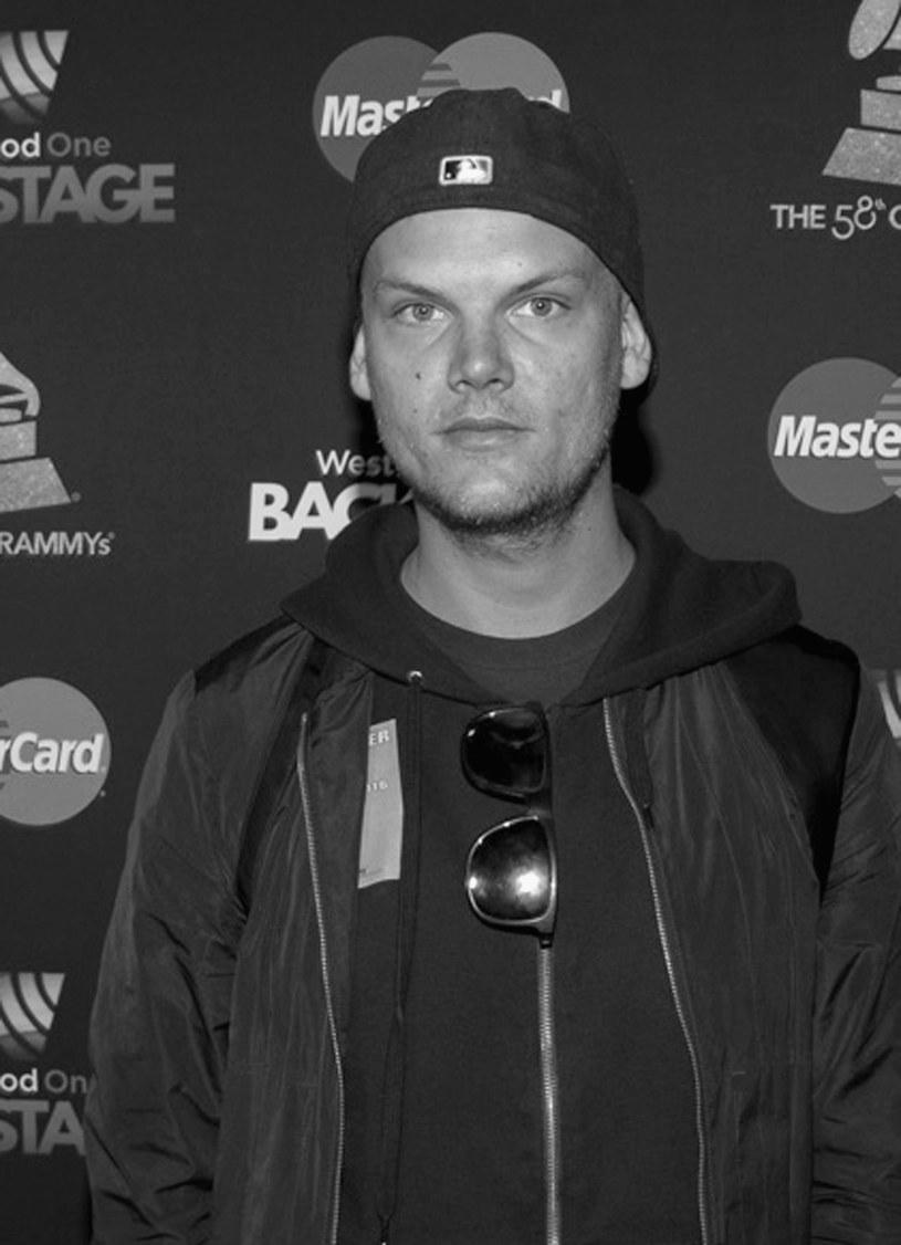 W wieku 28 lat niespodziewanie zmarł Avicii - jedna z największych gwiazd muzyki klubowej ostatnich lat.