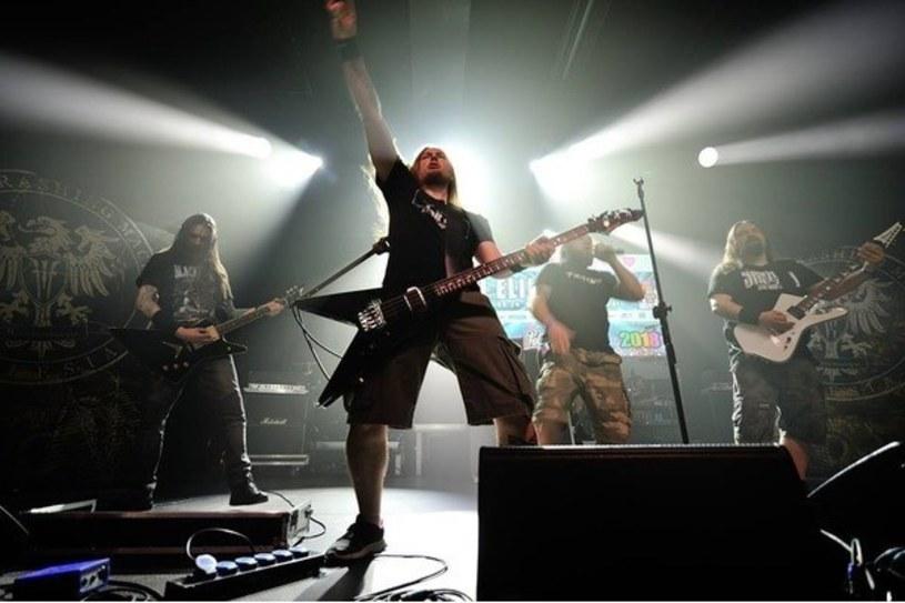 Za nami pierwszy koncert półfinałów Eliminacji do 24. Pol'And'Rock Festival (wcześniej Przystanek Woodstock).