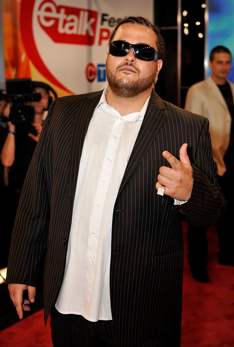 Raper i współpracownik The Weeknda, Belly, został pobity przez ochroniarzy na festiwalu Coachella.