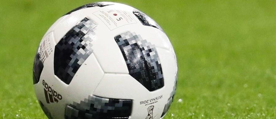 Dwudziestokrotny mistrz Grecji Panathinaikos Ateny został wykluczony z udziału w europejskich pucharach, do których zakwalifikuje się w ciągu najbliższych trzech sezonów. To kara Europejskiej Unii Piłkarskiej (UEFA) za niedopełnienie zobowiązań finansowych. Ponadto klub z Aten będzie musiał zapłacić 100 tysięcy euro grzywny, która dotychczas była zawieszona.