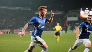 Młody polski gracz w Schalke 04 Esports?